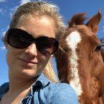Profile picture of Melanie Natascha Wilhelm