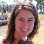 Profile picture of Genevieve Hoeben