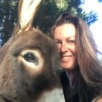 Profile picture of Katrina Sparke