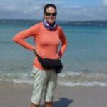 Profile picture of Susan O'Brien