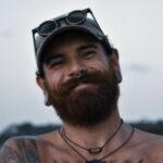 Profile picture of Brad Semmens