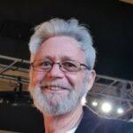 Profile picture of Philip Gordon Richardson