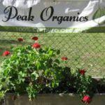 Profile picture of Peak Organics