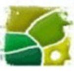 Profile picture of SA408 Aldinga Arts Ecovillage