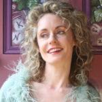 Profile picture of Cecilia Macaulay
