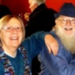 Profile picture of Ruth & Malcolm Bray