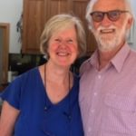 Profile picture of Peter & Sandra Cock