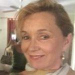 Profile picture of Suzie Deyris