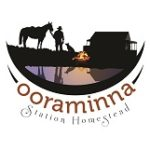 Profile picture of Ooraminna Station Homestead