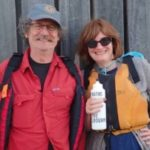 Profile picture of Robert Knowles & Denise Ruth