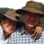 Profile picture of Bloss Hickson & Rodney Perrett