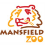 Profile picture of Mansfield Zoo