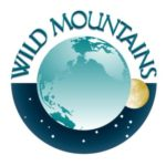 Profile picture of The Wild Mountains Trust