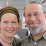 Profile picture of Eric & Susie Hansen