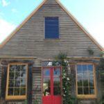 Profile picture of Clifton Farm