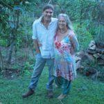 Profile picture of Luke Mathews & Harmony Larkin