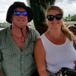 Profile picture of Andrew McPhee & Melissa Earl