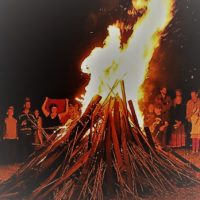 the fire (2)