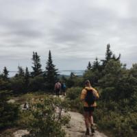 hiking_adirondacks