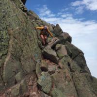 hiking_katahdin