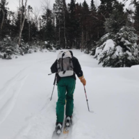 skiing_backcountry