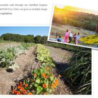 Organicfarm