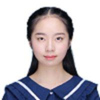 Mao Yingrong