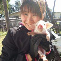 Photo Chiharu