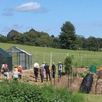 On Farm Seedling Course