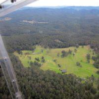 Farm from air 3
